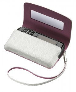 Pouch-White-Pink