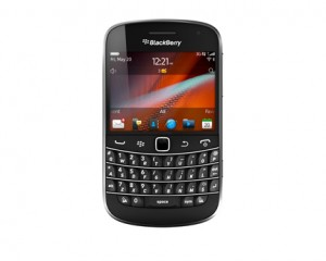9900Bold_blk_ENG_Front_NoShadow