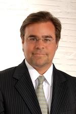 David Brillembourg