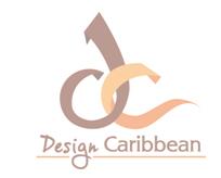 designcaribbean