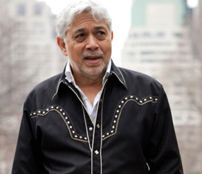 Monty Alexander (Photo Credit: Crush Boone)