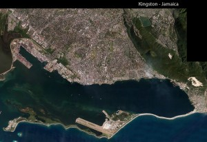kingston_1_1MB