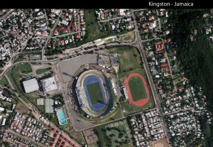 kingston_2_1MB