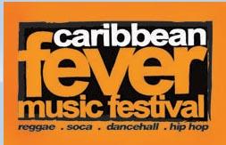 caribbeanfever
