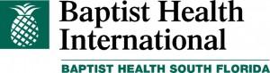 Bap Health Int Logo_2012
