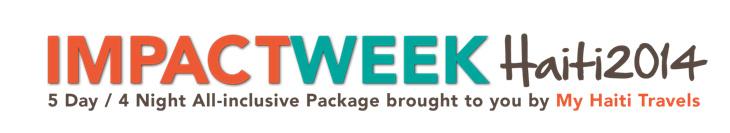impactweek