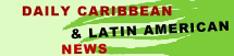 caribworldnews
