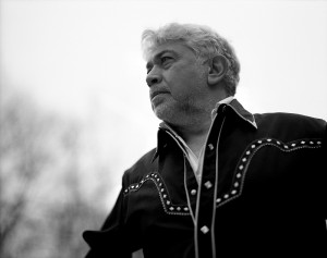 Monty Alexander brings a special blend of jazz to each performance. (Crush Boone image)