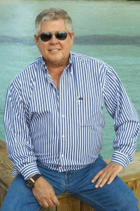 "Chairman of Sandals Resorts International, Hon. Gordon ""Butch"" Stewart, OJ, CD, Hon. LLD, will be on hand to accept the ICN Leadership Award 2014 on June 4th in NYC."