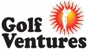 golf ventures logo
