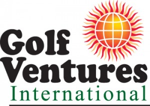 golf-ventures-International