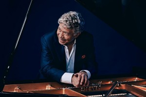 monty-alexander-for-jazz-at-Lincoln-Center