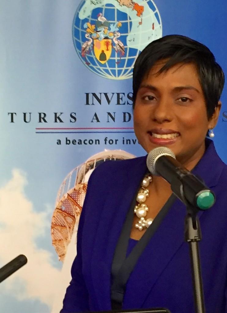 Felicai-J-Persaud-keynotes-Invest-TCI