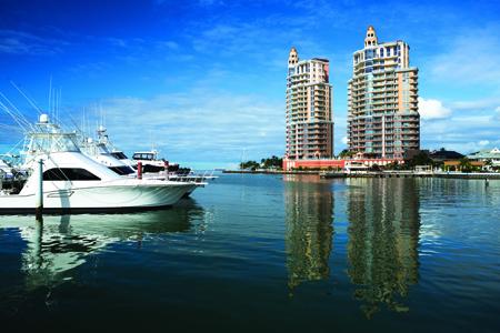 renaissance.shorelands-trinidad