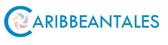 CaribbeanTales-Logo1 copy