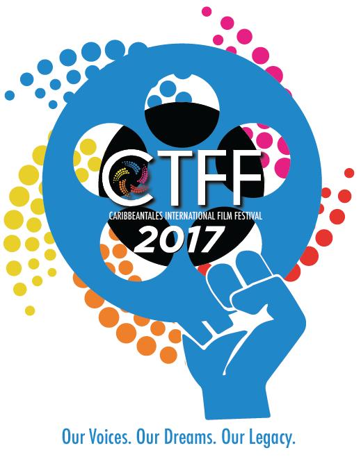 CTFF Legacy