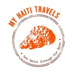 My Haiti Travels_logo