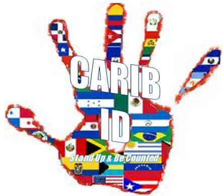 caribID