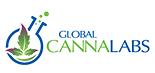 globalcana-lab