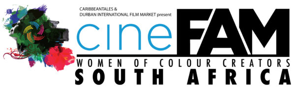 CineFAM_Logo_SouthAfrica-600x177