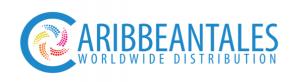 caribbeantalesint
